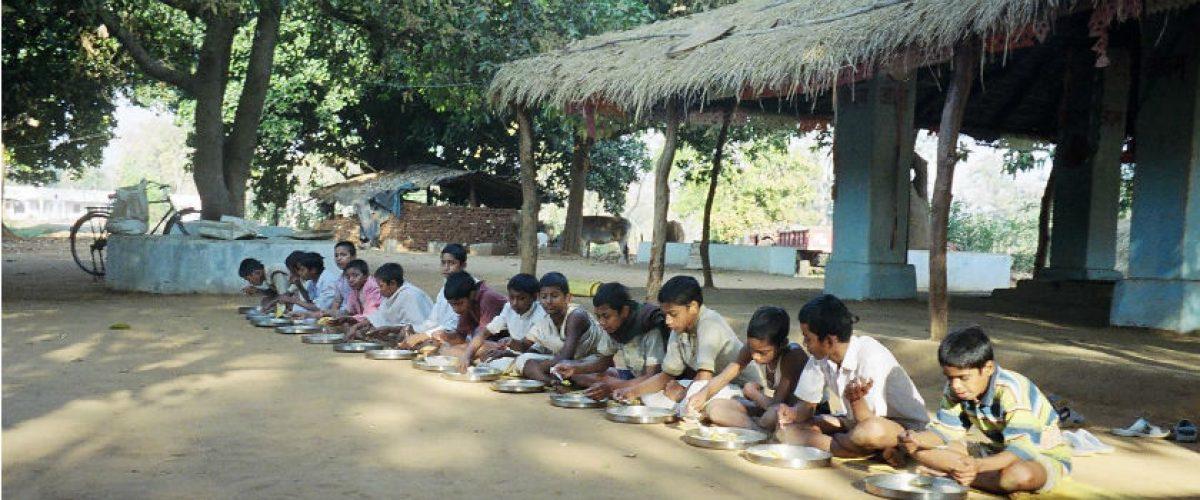 Stichting Armen en Wezen
